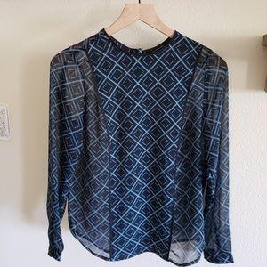 WhoWhatWear-blouse